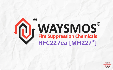 waysmos mh227 suppression